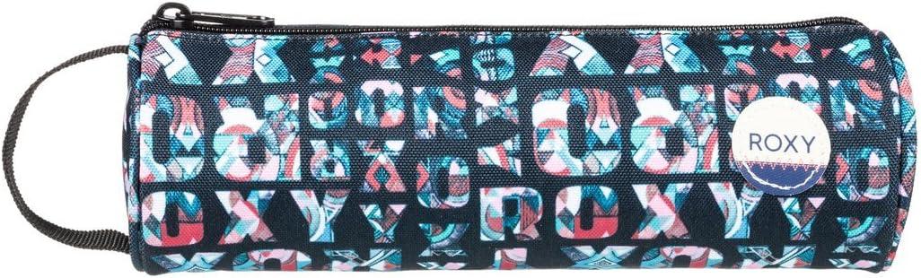 Roxy - Estuche Para Lapiceros - Mujer - ONE SIZE - Multicolor: Roxy: Amazon.es: Equipaje