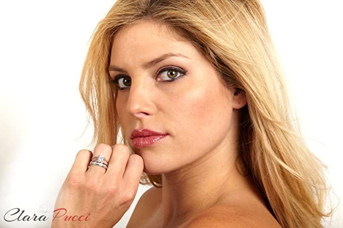 Clara Pucci CP|RING|225 product image 3