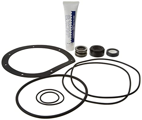 Amazon Com Hayward Spxhkit12 Quick Pump Repair Replacement Kit For