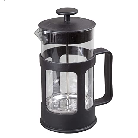 Amazon.com: Creative Home 8 taza French Press Cafetera de ...