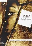 Yoro (literaturas)