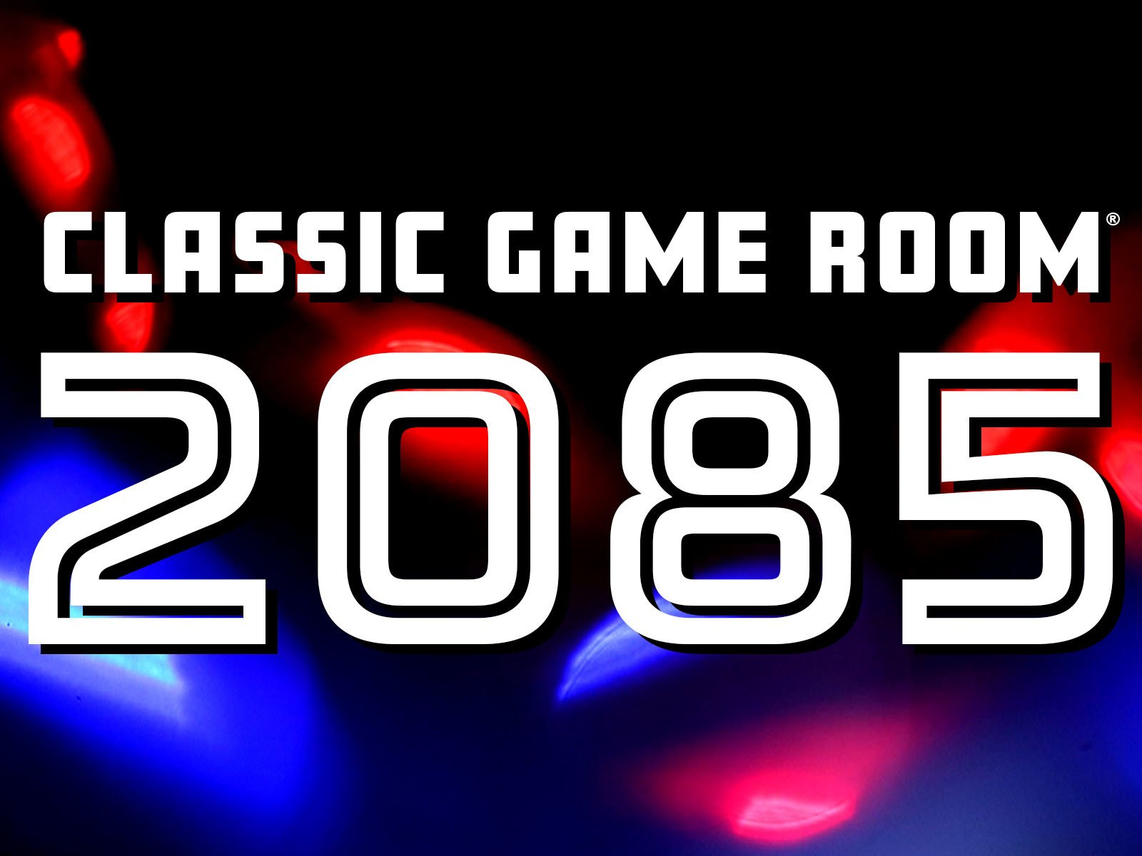 amazon com classic game room 2085 mark bussler