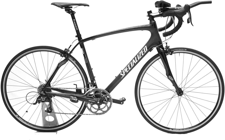 Aluminum Black Redshift Sports QR S-Bend Aero Bars