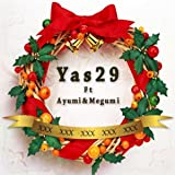 Xxx (feat. Ayumi & Megumi)