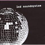 LCD Soundsystem (CD)