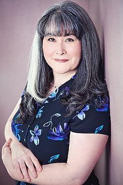 Elaine La Joie