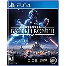 Star Wars Battlefront II + Blackpass- PlayStation 4...