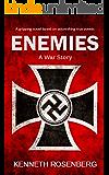 Enemies: A War Story