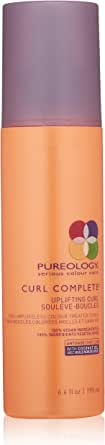 Pureology Curl Complete Uplifting Curl, 190 ml