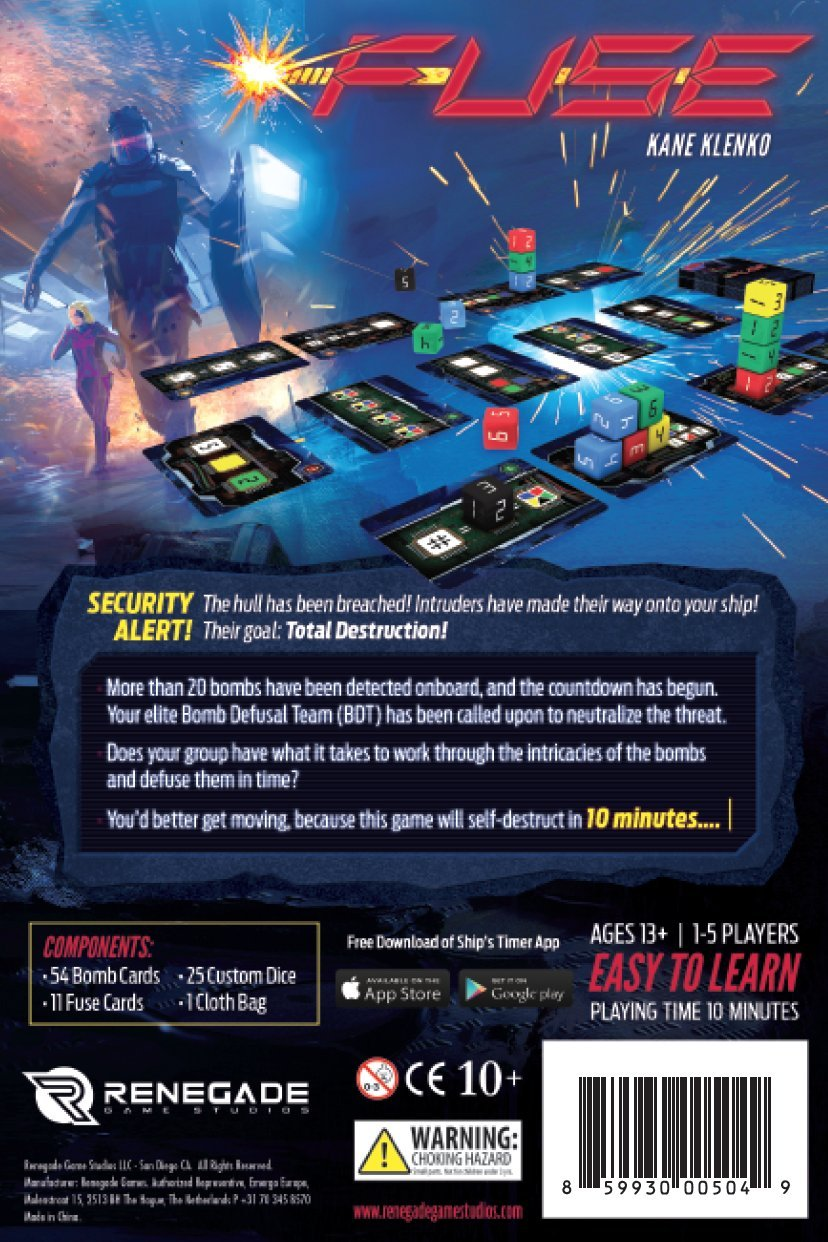 Amazoncom apps games - Amazoncom Apps Games 21