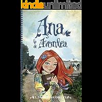 Ana, la de Avonlea (Juvenil Best sellers nº 2)