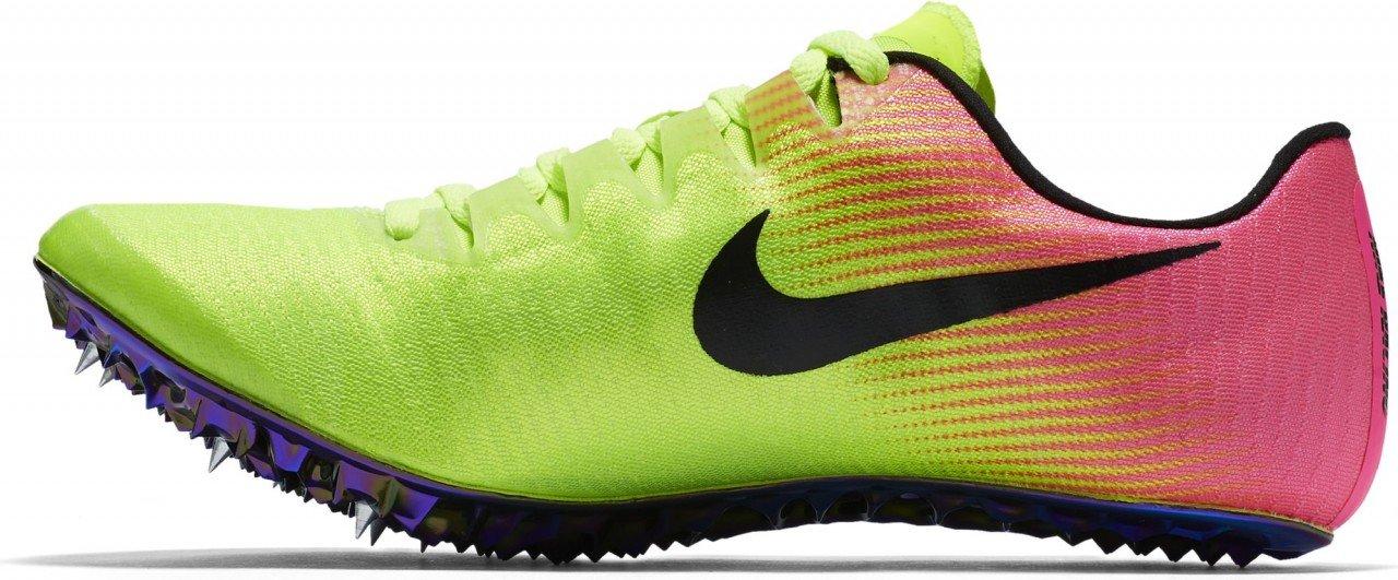 f86858dcfa2 Nike Zoom Superfly Elite - Multi Colour Multi Colour