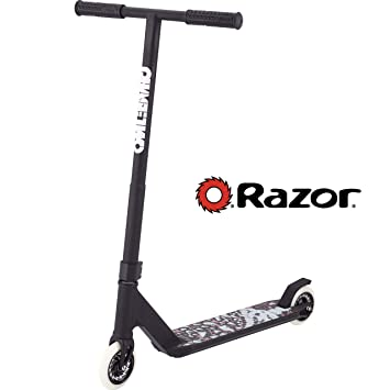 Razor Scooter Phase Two - Patinete