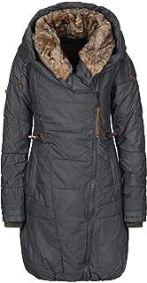 Naketano Damen Mäntel: Dei Beste Auswahl An Winterkleidung Sale