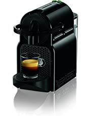 Amazon Com Espresso Machines Home Amp Kitchen Super
