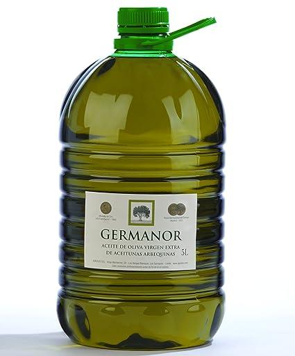 Amazon comprar aceitr de oliva extra