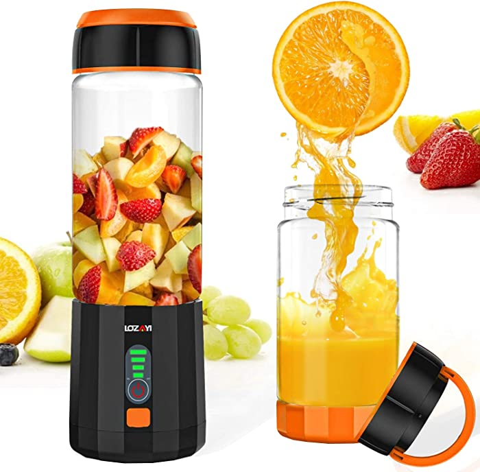 Top 10 Shaker Bottle Blender 10 Onzas