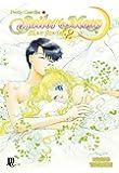 Sailor Moon - Short Stories - Volume - 2