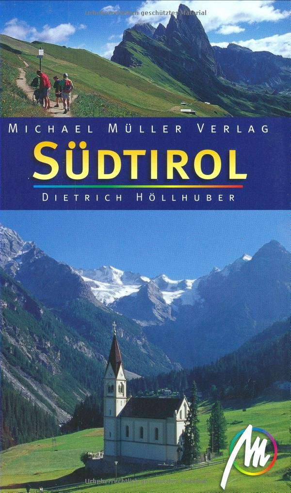 sdtirol-reisehandbuch-mit-vielen-praktischen-tipps