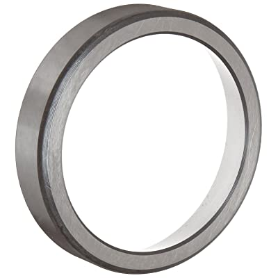 Timken LM67010 Wheel Bearing: Automotive [5Bkhe0116964]