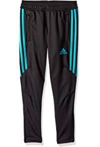 Active Pants Shop by category 251514699