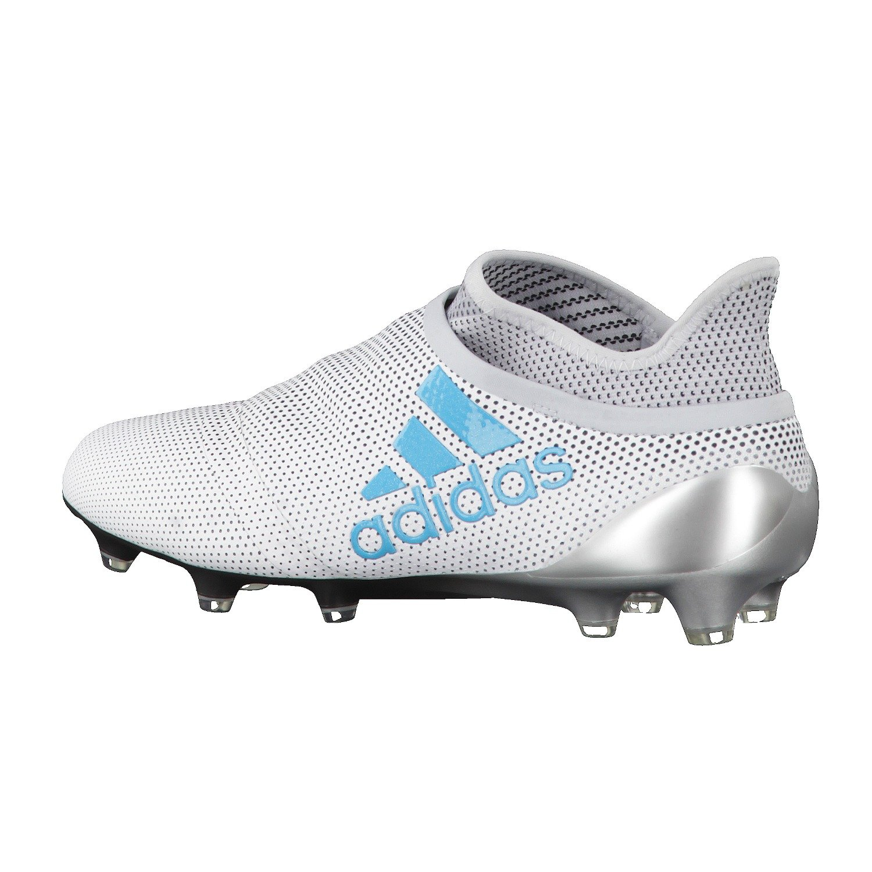 eb14031b992 adidas Herren X 17+ Purespeed Fg Fußballschuhe  Amazon.de  Schuhe    Handtaschen