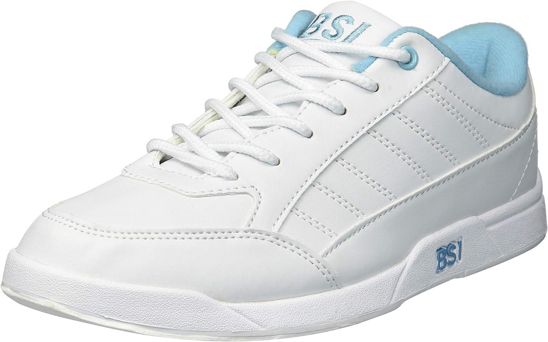 BSI Women's 422 Bowling Shoe