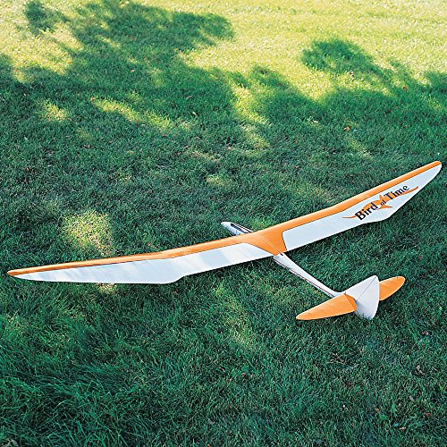 Rc Airplane Kits To Build Amazon