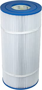 Poolmaster 12891 Replacement Filter Cartridge for Star Clear II C-800 CX800RE Filter