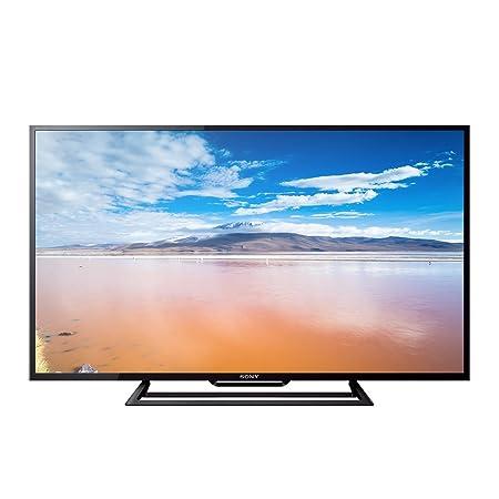 Sony KDL-40R453C 102 cm (Fernseher,100 Hz)