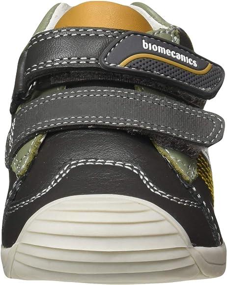 Biomecanics 201124 Botas Cortas al Tobillo para Beb/és
