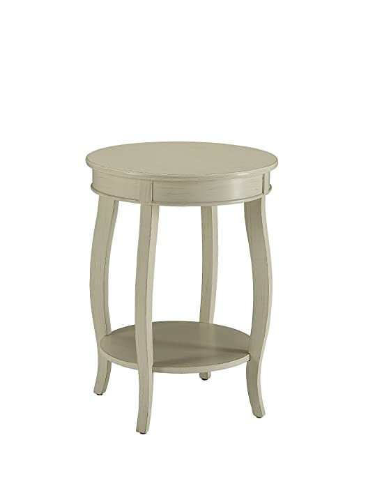 Top 9 Country Painted Furniture