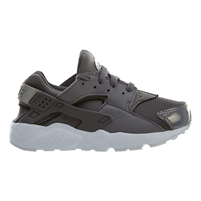 Nike Women s Air Huarache Low-Top Trainer  Amazon.co.uk  Shoes   Bags c607a0f05