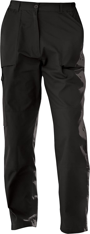 Regatta Womens Pants