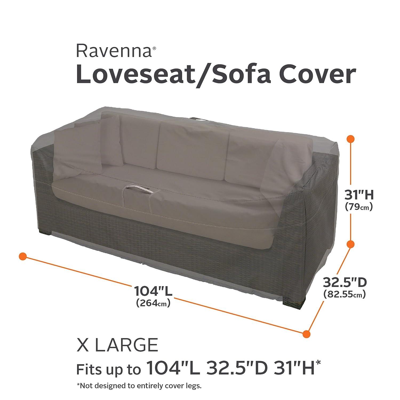 Amazon.com: Ravenna accesorios clásicos Cobertor para ...