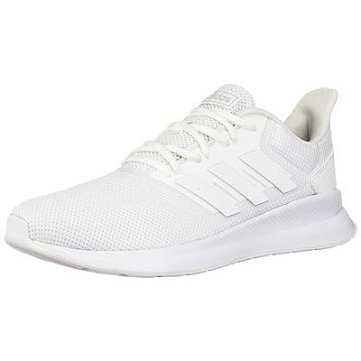 adidas Women's Falcon Running Shoe   Fashion Sneakers