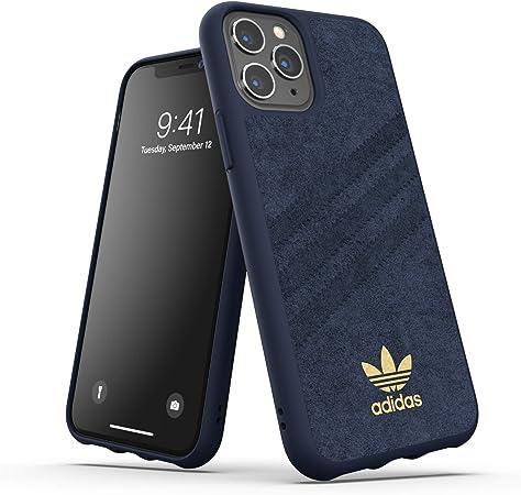 Adidas Originals Gazelle Premium Backcover Blau Für Das Elektronik