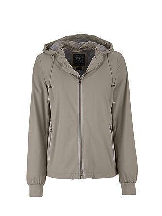 Blouson Et Jacket Accessoires Vêtements Femme Woman Geox 7wTfqBW