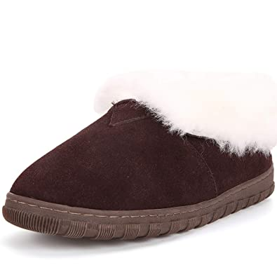 04cb4a01c848 Pinpochyaw Women Moccasin Shoes