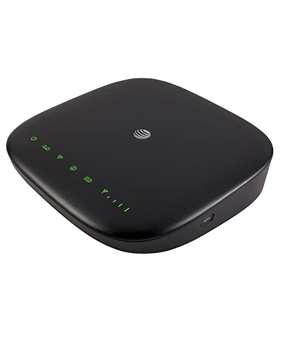 Amazon.com: Unlimited Data SIM AT&T SIM Wireless Home & Small Business Internet Service 1st $100/mo Included in The Price: Cell Phones & Accessories