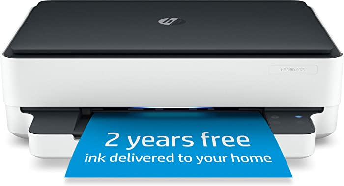 Updated 2021 – Top 10 Hp Designjet T1530 36In Printer