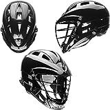 CASCADE CSascade CS Junior Lacrosse Helmet