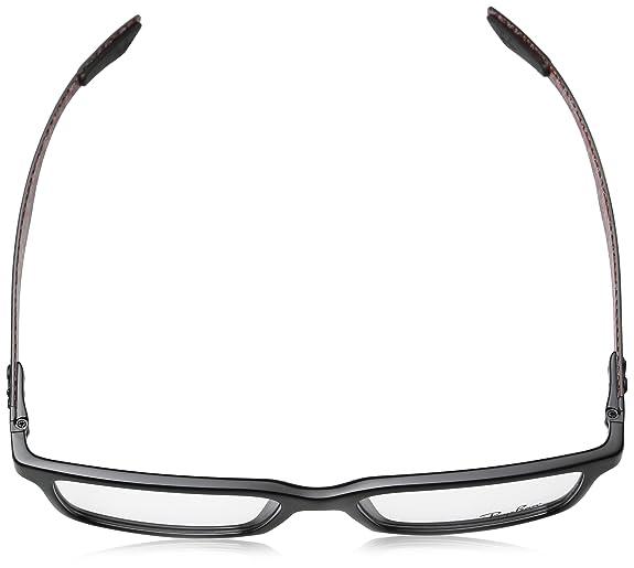 amazon ray ban rx8901 carbon eyeglasses 2000 black red texture Ray-Ban Wayfarer RB2132 Men amazon ray ban rx8901 carbon eyeglasses 2000 black red texture 53mm shoes