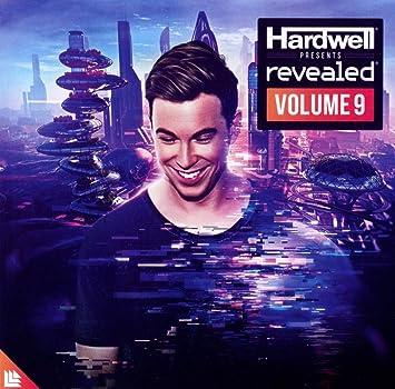 hardwell presents revealed volume 7 download free