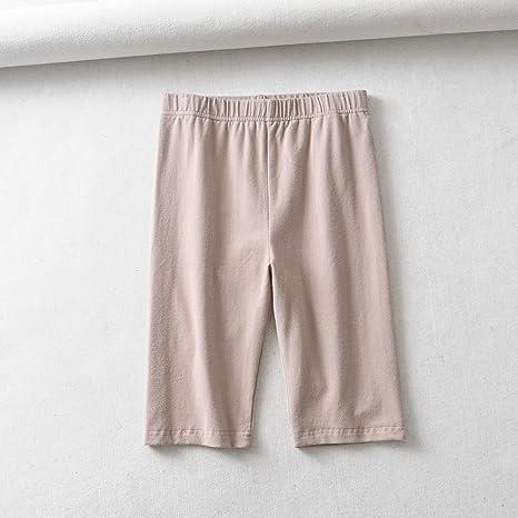 Pantaloni Da Yoga Da Donna,Moda Apretado Cinco Pantalones Algodón Estiramiento Rodilla Yoga Culturismo Pantalones Rosa Pantalones Cortos Deportivos Verano Al Aire Libre Salvaje Simple Damas Imagen M: Amazon.es: Deportes y aire libre