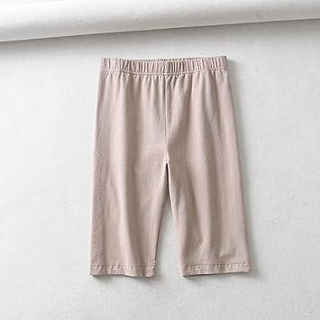 Pantaloni Da Yoga Da Donna,Moda Apretado Cinco Pantalones ...