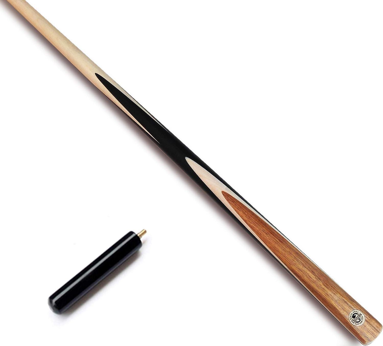 Cue Set Black Case The Rocket Handmade Ash Snooker Cue Dunns Snooker Cue Ronnie Osullivan Replica One Piece Snooker Cue
