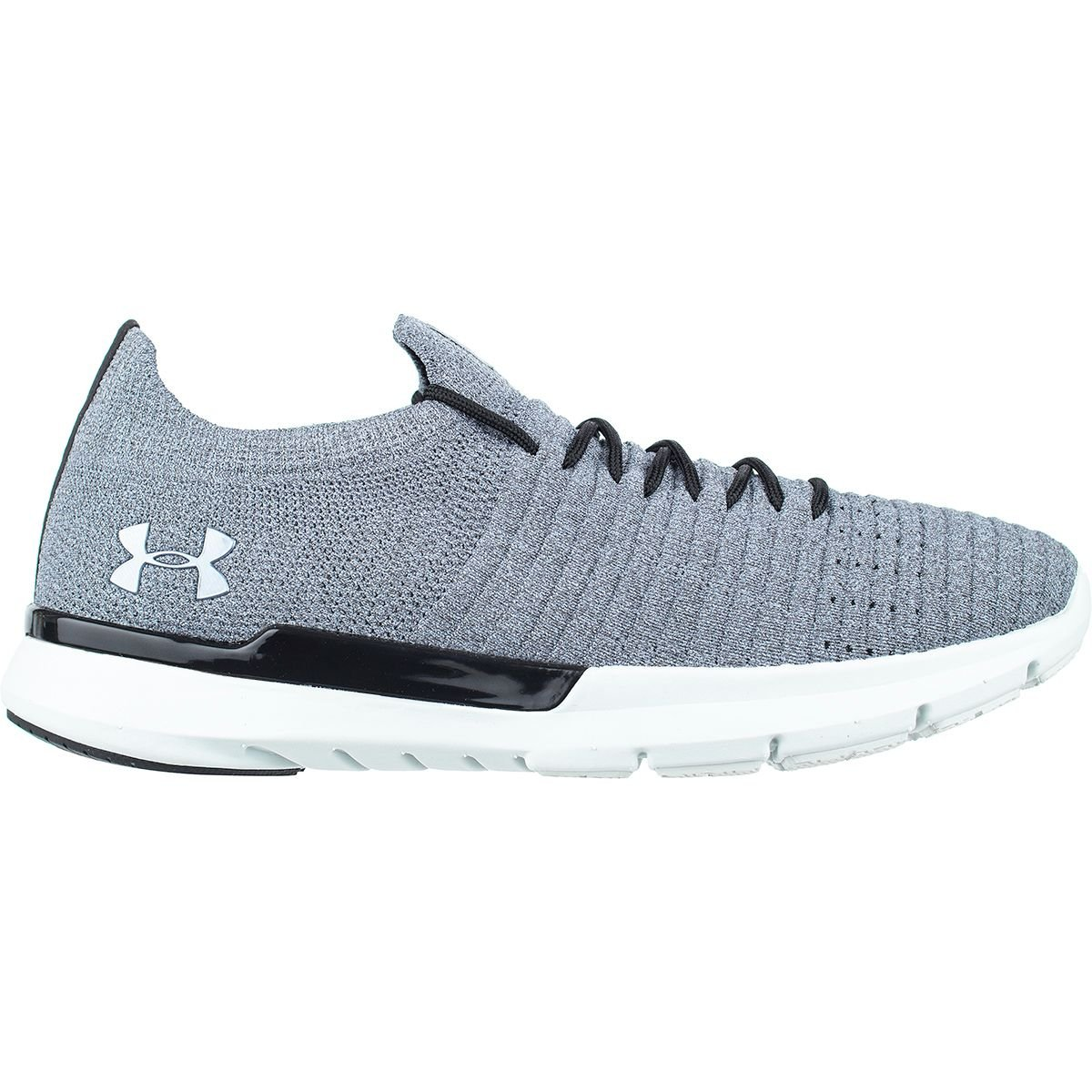 Under Armour Women's Slingwrap Phase Cross-Country Running Shoe B07FMJQCHH 6.5 B(M) US|Washed Blue/Elemental/Washed Blue