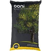 Ooni Premium Wood Pellets - 10kg