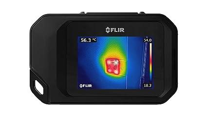 Best Thermal Imaging Camera Feb 2019 Buyer S Guide